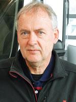 Klaus-Peter_Klepp